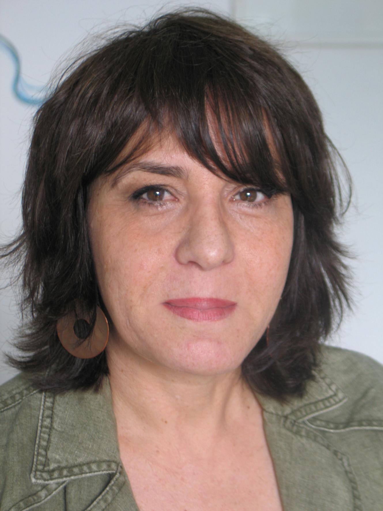 Elisabeth Daldoul