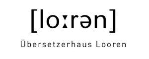 Logo_Looren_D
